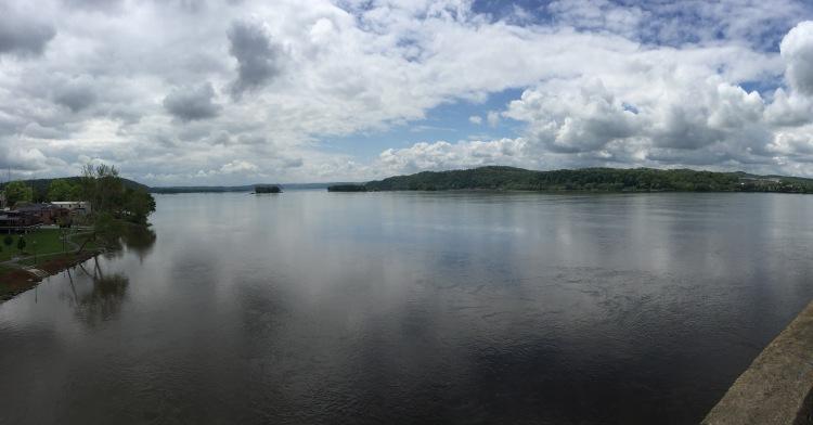 pa-susquehana-river